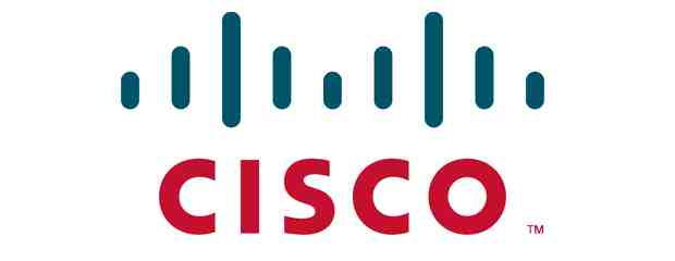 Cisco VoIP Solutions